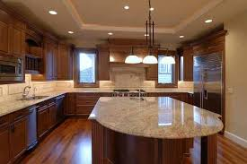 used kitchen cabinets for sale orlando florida the most variety of countertops orlando can in one space