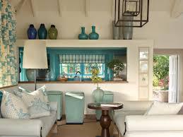 wine rack in living room home design
