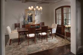 rug dining room dining room extraordinary area rugs dining room with goodly
