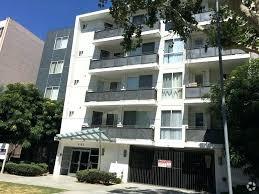 2 bedroom apartments in koreatown los angeles 2 bedroom apartments in koreatown los angeles iocb info