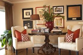 Printed Living Room Chairs Design Ideas Furniture Printed Wingback Chairs Marvelous Entryway Table