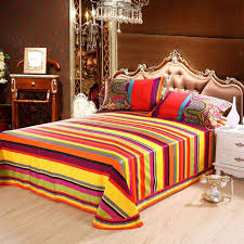 Egyptian Cotton Duvet Cover King Size Bedding Sale Picture More Detailed Picture About Wedding