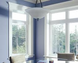 Andersen Awning Window Andersen French Casement Windows Caurora Com Just All About