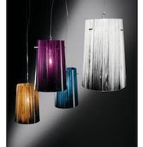 Decorative Lighting Companies Tanweer Lighting U0026 Design Co Lighting In Jordan