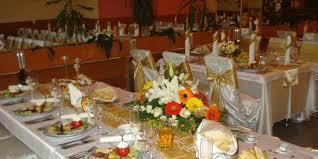 banquet halls in houston wedding reception halls houston tx fontaine reception