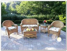 Walmart Patio Furniture Canada - walmart outdoor patio furniture canada patios home design
