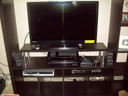 Dark Wooden Tv Stands Best Picture Of Clearance Tv Stands All Can Download All Guide