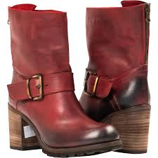 womens motorcycle boots on sale all women u0027s shoes on sale paolo shoes