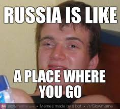 Website Meme - website creates bot generated memes album on imgur