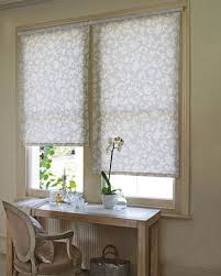 kitchen blinds ideas uk cheap blinds discounted by blinds uk
