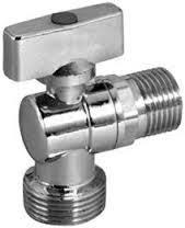 rubinetto perde acqua riparare un rubinetto bidet perde acqua lavori idraulici it