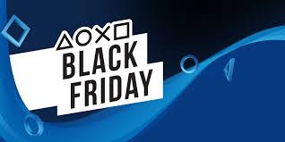 playstation store uk black friday sale has begun videogamer