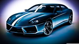 blue lamborghini wallpaper car wallpaper hd blue lamborghini wallpaper 1080p at bozhuwallpaper