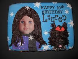 american birthday cake ideas u2014 liviroom decors american