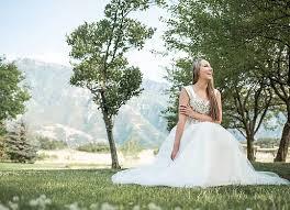 wedding dress donations dress rentals utah celebrate everyday about us