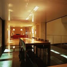 dining room lighting ideas decor10 blog