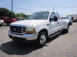 ford truck diesel engines 124 best diesel trucks images on diesel trucks lifted