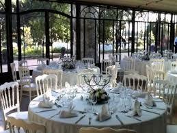 salle mariage var domaine de la baratonne 83130 toulon location de salle var