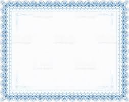 certificate frame certificate frame stock vector more images of 2015 465055988