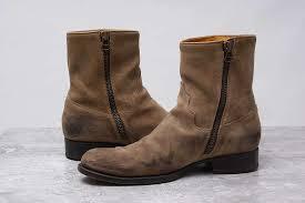 branding2 rakuten global market it is terrorism boots shoe