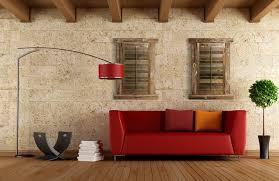reclaimed wood shutters for sale sunburst shutters new brunswick nj