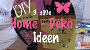 Schlafzimmer Deko Lichterkette Genial Schlafzimmer Deko Ideen Diy Dekorieren Die Besten