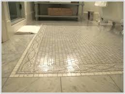 Mosaic Bathroom Floor Tile Ideas Mosaic Bathroom Floor Tiles Uk Tiles Home Decorating Ideas
