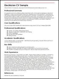 resume exles objective general hindi meaning of perusal sle cv management cv exles management cv exles londa