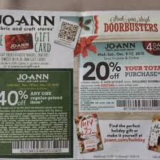 Joann Fabrics Website Joann Fabrics And Crafts 95 Photos U0026 137 Reviews Home Decor