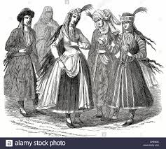 persian costume stock photos u0026 persian costume stock images alamy