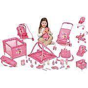 black friday baby stroller deals 26 best toys for girls images on pinterest baby alive kids toys
