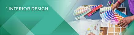 Interior Designer Colleges by Interior Design Training Interior Designer College Program In