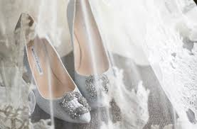 wedding shoes brands 8 designer brands for wedding shoes walk the aisle in style