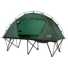 motorcycle camping tents page 2 and tent hammock combo zookunft info