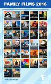 download any movie download and watch unlimited free full movies
