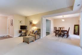 Livingroom Realty by 28 Livingroom Realty Real Living Rooms Www Galleryhip Com