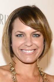 adrianne zucker new hairstyle 2015 nicole from days of our lives if i ever decide not to be all