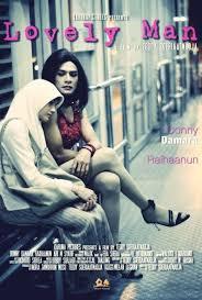 film pengorbanan cinta when a man fall in love lovely man asianwiki