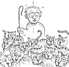 Herding Cats Meme - herding cats meme loft wallpapers