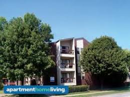 one bedroom apartments chaign il chaign apartments for rent chaign il