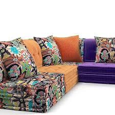 mah jong sofa mah jong seating stacked too cushy dreamy home yard ideas