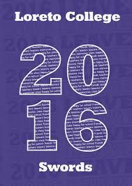 leavers yearbook schoolyearbooks ie design your class yearbook online