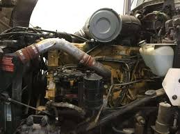kenworth engines 1995 caterpillar 3406e 14 6l engine for a kenworth t800 for sale