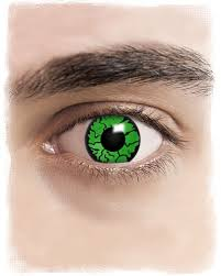 non prescription colored contacts halloween sharingan fancy cosplay colored contacts wholesale halloween crazy