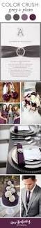 102 best wedding colors images on pinterest marriage wedding