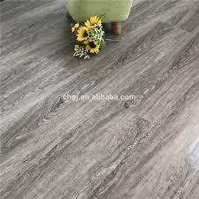 Easy Clic Laminate Flooring Qionghua Pvc Click Laminate Flooring Waterproof Vinyl Click Floor