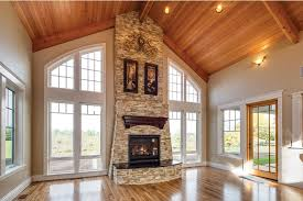house plans with great rooms house plans with great rooms cumberlanddems us