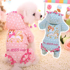 Cute Dog Products by Pitbull Dog Clothes Promotion Shop For Promotional Pitbull Dog