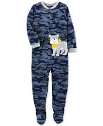 pajamas for boys great prices deals macy s