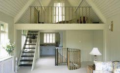 design your own home perth home design and plans home design plans split level home and perth